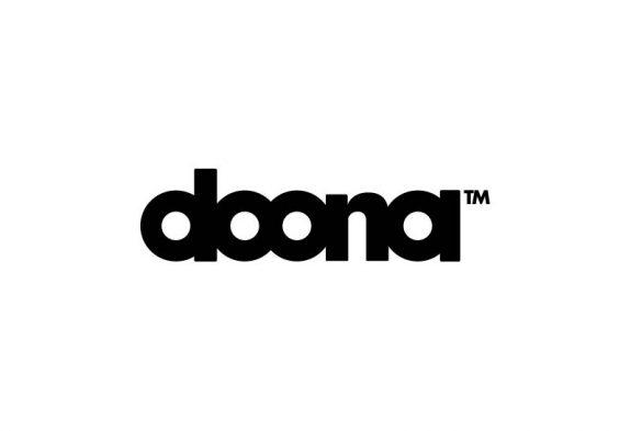 doona-lifestyle-8
