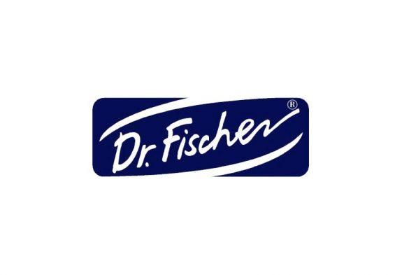 dr-fischer-4